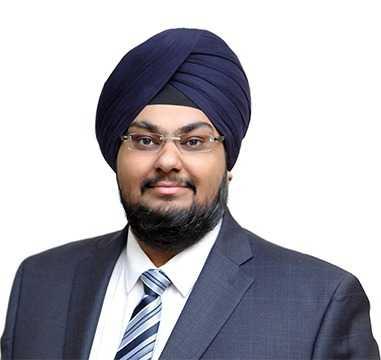 Bakhash Deep Singh canozvisas CANOZ Visa Services Inc